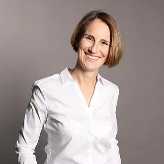 MMag.a Gudrun Ogris, MBA