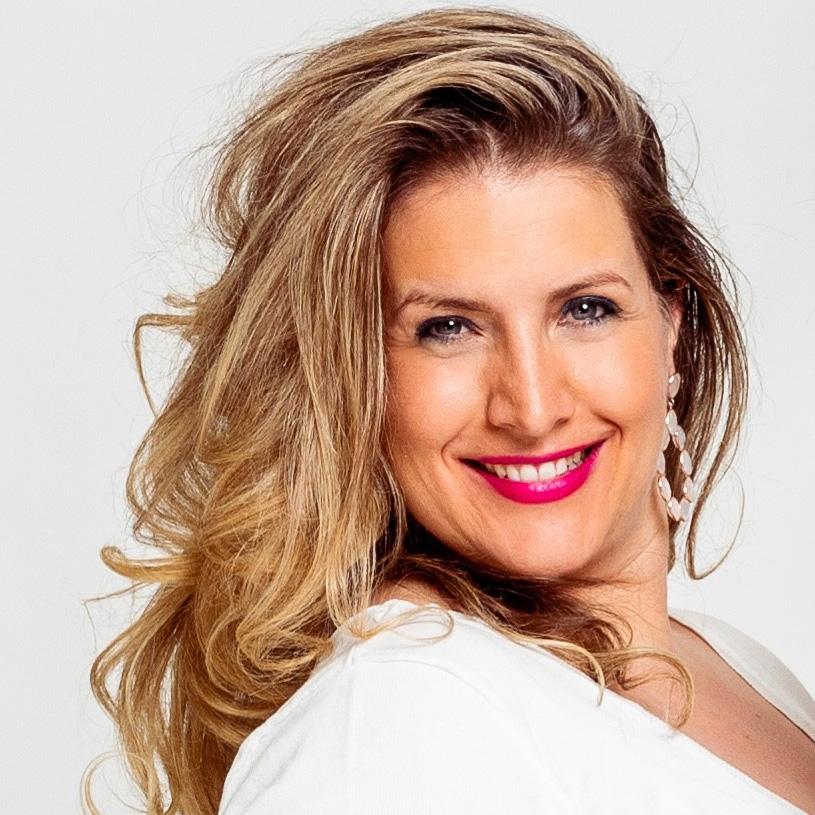 Mag.a (FH) Sigrid Seebacher