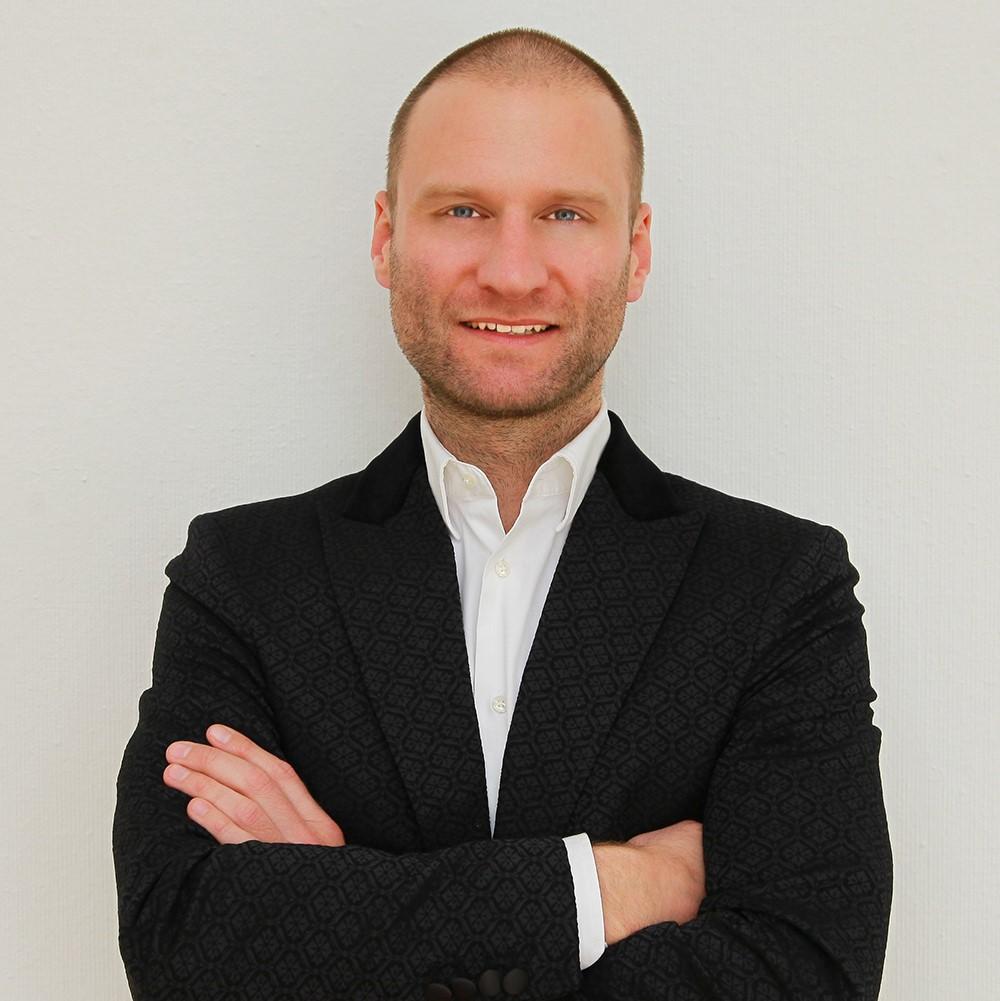 Mag. Christoph Überbacher